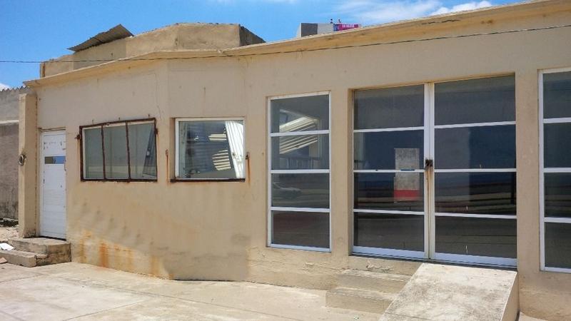 Foto Terreno en Venta en  Playa de Oro,  Coatzacoalcos  Terreno Comercial en Venta, Av. John Spark, Col. Playa de Oro.
