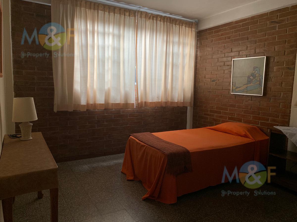 Foto Departamento en Renta en  Zona 10,  Ciudad de Guatemala  APARTAMENTO AMUEBLADO EN RENTA EN ZONA 10