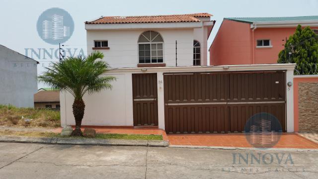 Foto Casa en Venta en  Altos del Trapiche,  Tegucigalpa  Casa En Renta Altos Del Trapiche Tegucigalpa
