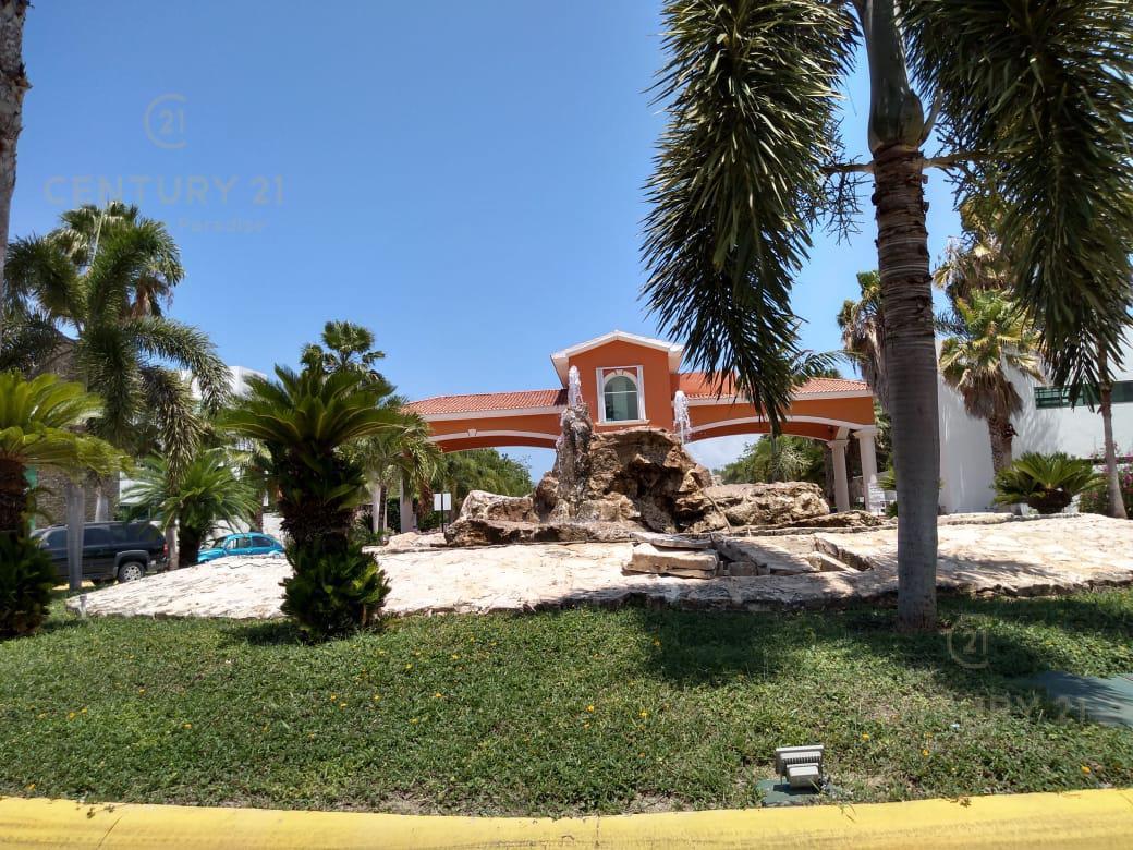 Playa del Carmen Casa for Alquiler scene image 36