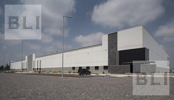 Foto Nave Industrial en Renta en  Independencia,  Puebla   Puebla