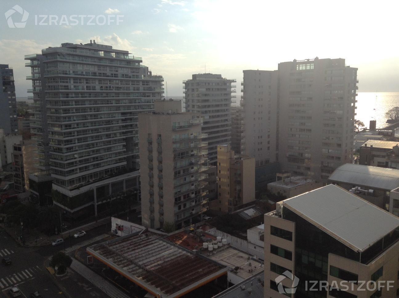 Departamento-Venta-Olivos-Avenida del Liberatdor al 2300