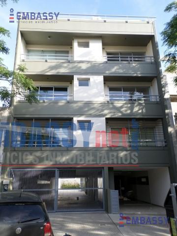 Foto Departamento en Alquiler en  Belgrano ,  Capital Federal  Carbajal 4100