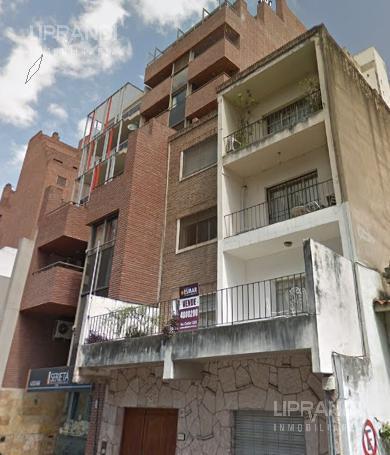 Foto Departamento en Alquiler en  Nueva Cordoba,  Capital  LAPRIDA 66