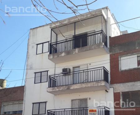 MAIPU al 2100, Rosario, Santa Fe. Alquiler de Departamentos - Banchio Propiedades. Inmobiliaria en Rosario