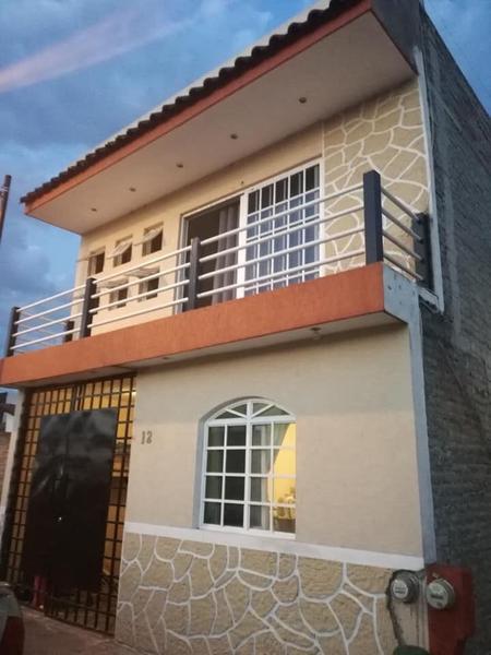 Foto Casa en Venta |  en  Puerta Grande,  Zamora  CASA EN VENTA EN PUERTA GRANDE EN ZAMORA MICHOACAN