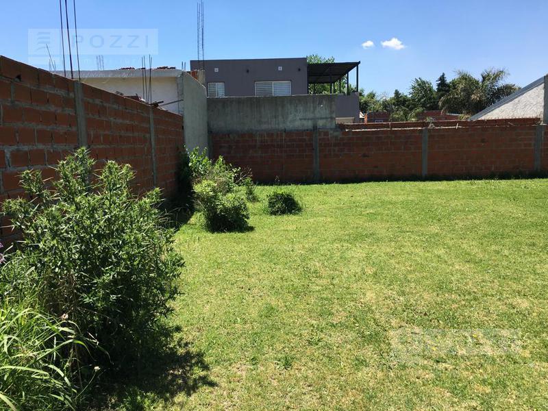 Foto Casa en Venta en  El Talar,  Tigre  Francia al 700