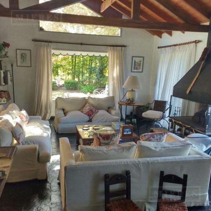 Casa de 150 mts en Carmel CC