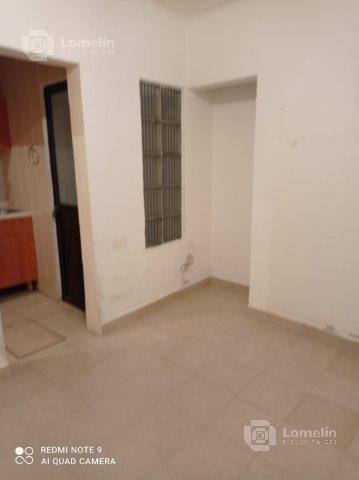 Foto Departamento en Renta en  Tabacalera,  Cuauhtémoc  JOSE DE EMPARAN 15-13 Tabacalera, Cuauhtémoc, Ciudad de México, 06030