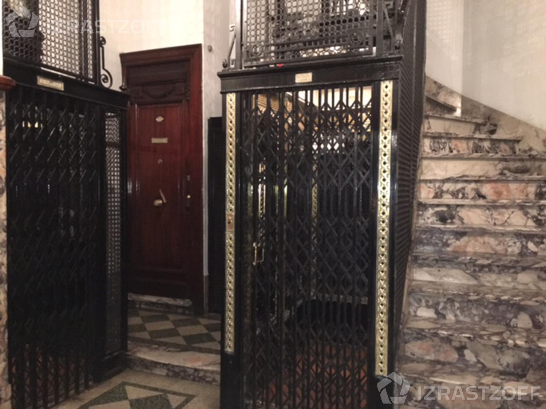 Departamento-Alquiler-Retiro-Marcelo T de Alvear e/ Carlos Pellegrini y Suipacha
