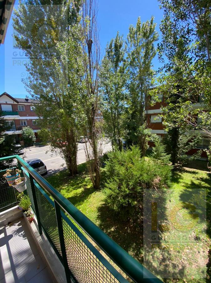 Foto Departamento en Venta en  Ezpeleta Este,  Quilmes  Ezquel 1400