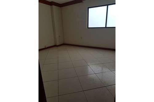 Foto Oficina en Renta en  Boca del Río ,  Veracruz  BVLD. RUIZ CORTINES