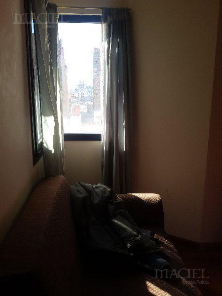 Foto Departamento en Venta en  Nueva Cordoba,  Capital  Nueva Cordoba, San Lorenzo 137...2 dormitorios c/ balcón. a mts Buen Pastor! Imperdible!