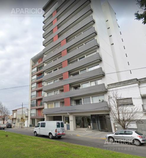 Foto Cochera en Venta en  La Plata ,  G.B.A. Zona Sur  19 entre 39 y 40