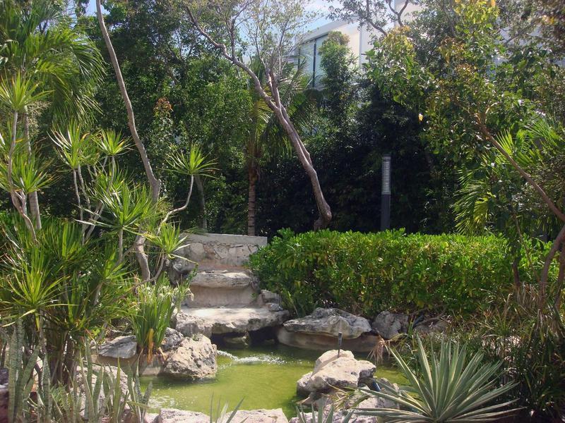 Tulum Centro Apartment for Sale scene image 14