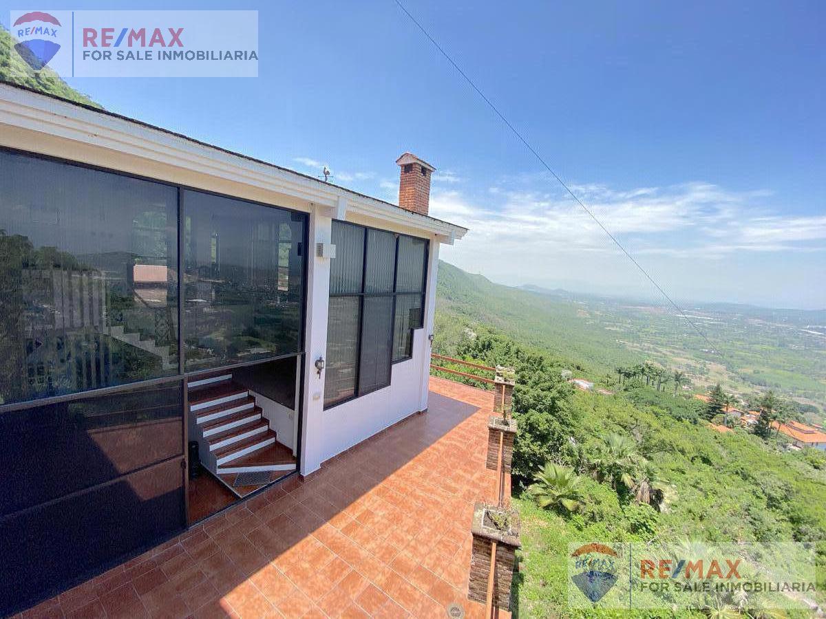 Foto Casa en Venta en  Club de golf San Gaspar,  Jiutepec  Venta de casa en Fracc. San Gaspar, Jiutepec, Morelos…Clave 3599