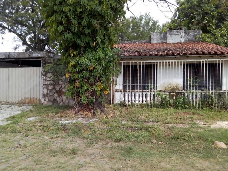 Foto Terreno en Alquiler en  Lambaré ,  Central  Barrio Felicidad, Lambaré