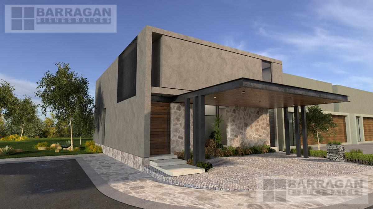 Foto Casa en Venta en  Altozano el Nuevo Queretaro,  Querétaro  Casa Nueva en Venta Altozano,Querétaro