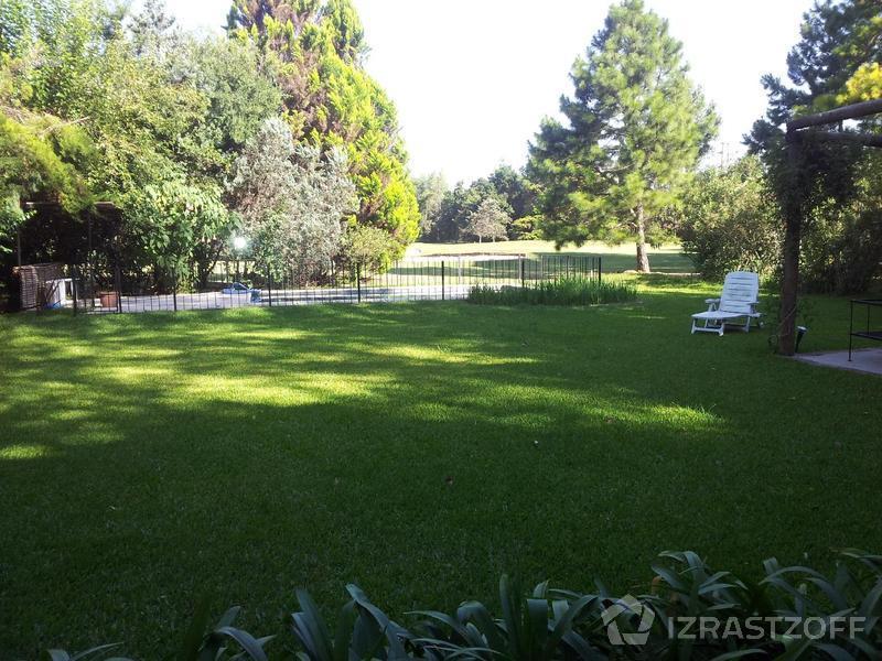Casa-Venta-Village Golf & Tenis Club-village golf & tenis