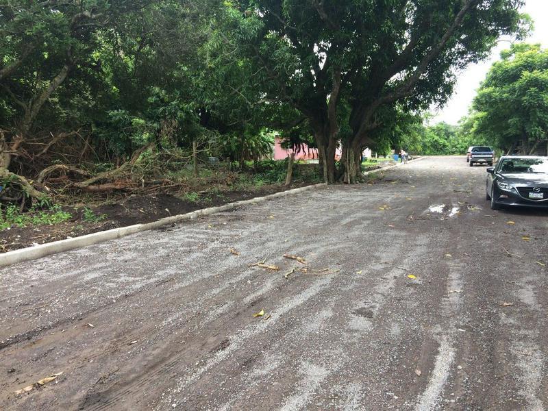 Foto Terreno en Venta en  Ejido 2 Bocas,  Medellín  Terrenos en Cluster Privado en Dos Bocas, a 10min. de Boca del Río,Ver