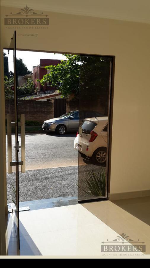 Foto Oficina en Alquiler en  San Cristobal,  La Recoleta  Alquilo Local U Oficina De 45 M2 En Barrio San Cristobal