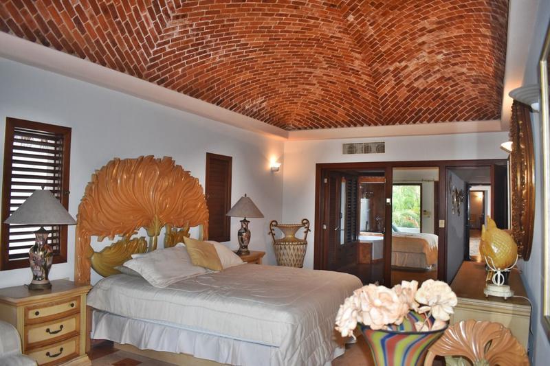 Zona Hotelera Casa for Venta scene image 28