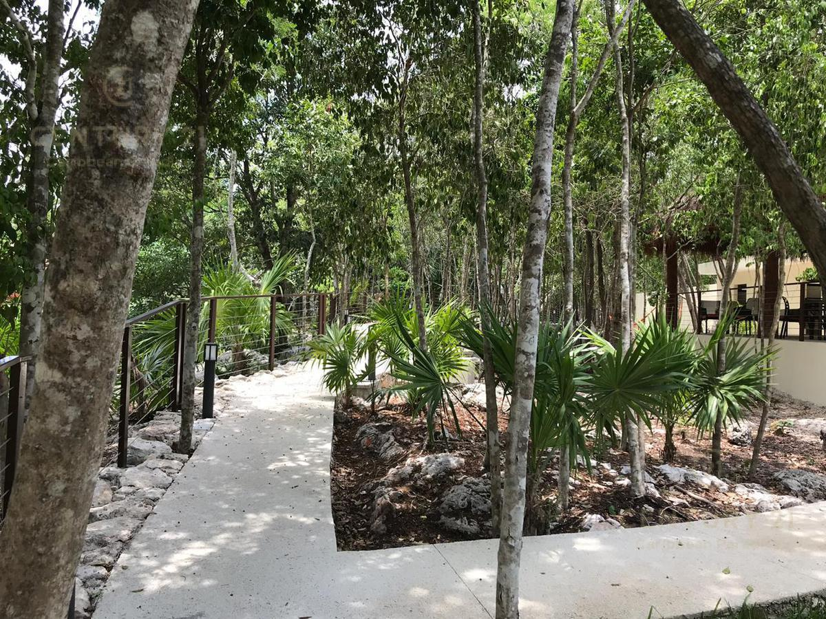 Playa del Carmen House for Sale scene image 26