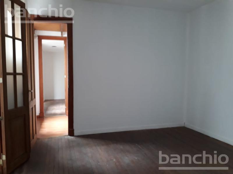 PTE ROCA al 1200, Microcentro, Santa Fe. Alquiler de Comercios y oficinas - Banchio Propiedades. Inmobiliaria en Rosario