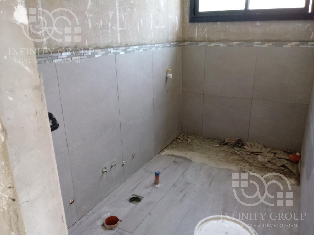 Foto Casa en Venta en  San Isidro Labrador,  Villanueva  Bo. San Isidro Labrador Casa 5 amb. Lote al 100