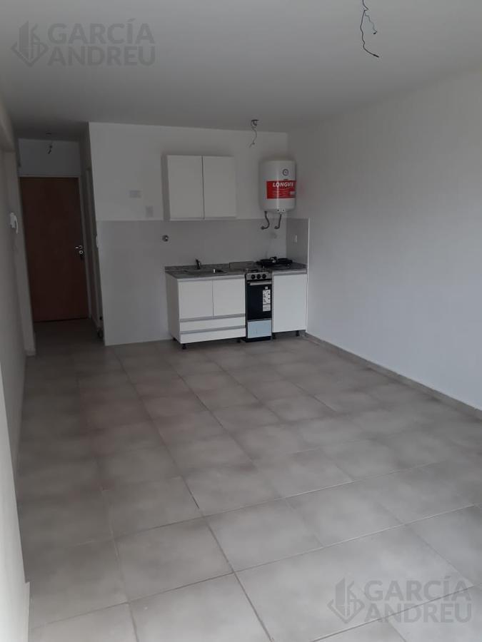 Foto Departamento en Alquiler en  Echesortu,  Rosario  Cafferata al 900