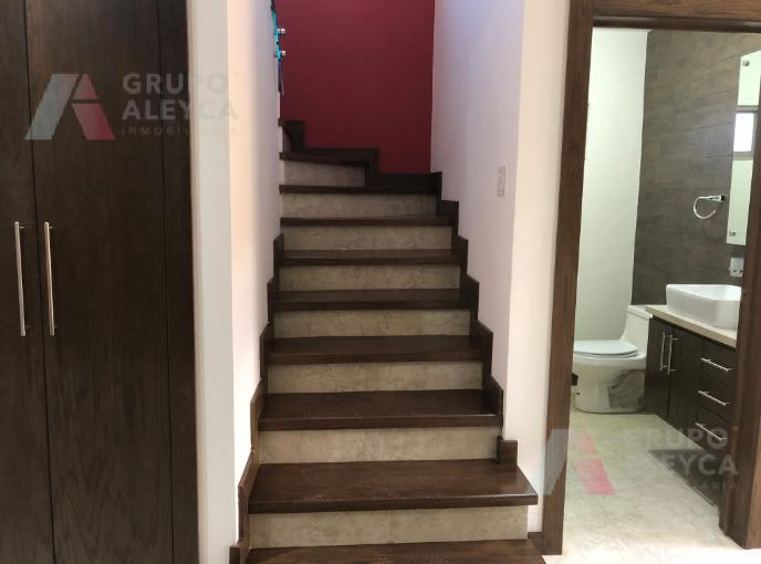 Foto Casa en Venta en  Residencial Residencial los Leones,  Aldama  PASEOS DE LOS LEONES