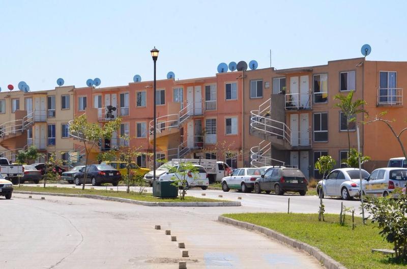 Foto Departamento en Venta en  Fraccionamiento Laguna Florida,  Altamira  Departamento en Venta Col. Laguna Florida Altamira