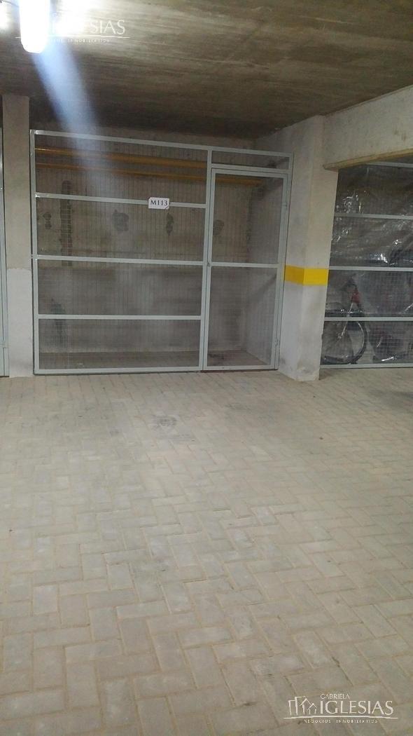 Departamento en Alquiler en Antares a Alquiler - $ 14.000