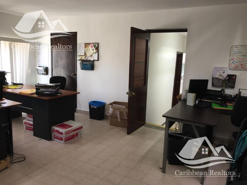 Picture Storage in Rent in  Central de Bodegas,  Cancún  Central de Bodegas