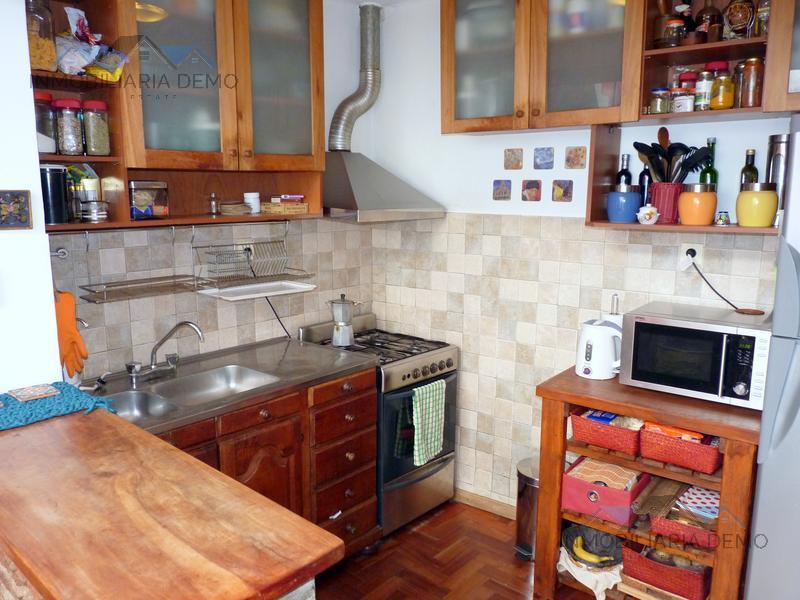 Foto Quinta en Venta en  Pilar ,  G.B.A. Zona Norte  centenera al 1200