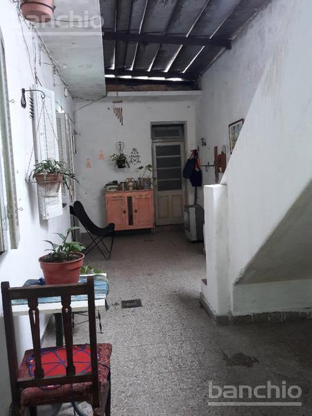Juan Manuel de Rosas al 2900, Rosario, Santa Fe. Venta de Casas - Banchio Propiedades. Inmobiliaria en Rosario