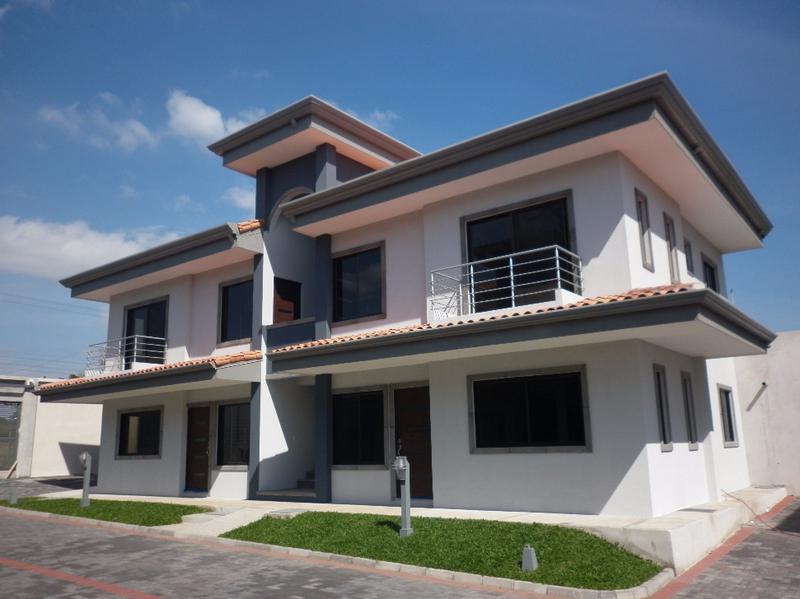 Foto Casa en Renta |  en  Guacima,  Alajuela  SE ALQUILA, ESPECTACULAR DEPARTAMENTO EN LA GUACIMA DE ALAJUELA NUEVO! PARA ESTRENAR.