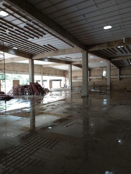 Ciudad de Cancún Storage for Rent scene image 8