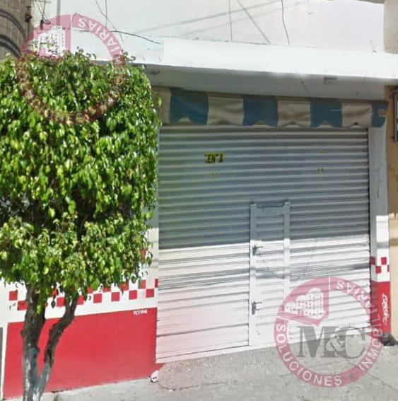 Foto Local en Renta en  Fraccionamiento Las Américas,  Aguascalientes  RENTA LOCAL COMERCIAL  CERCA DE LA CENTRAL CAMIONERA DE AGUASCALIENTES, AGS.