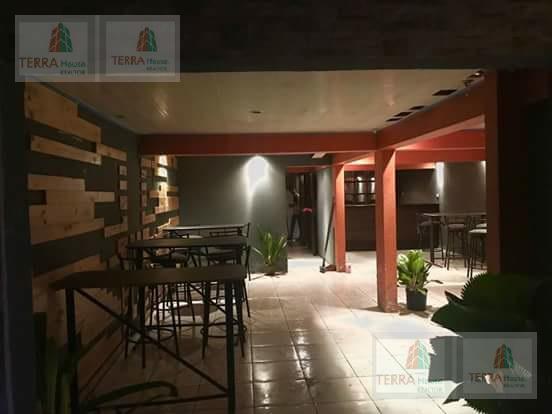 Foto Local en Venta en  Guapiles,  Pococí          GUAPILES, Local Comercial y Casa de Habitación