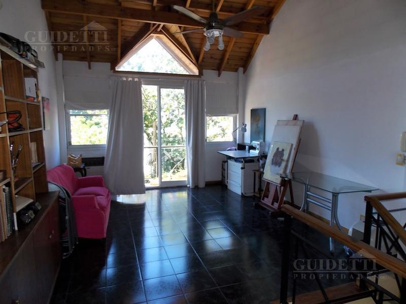 Foto PH en Venta en  Saavedra ,  Capital Federal  Roque Pérez al 4500