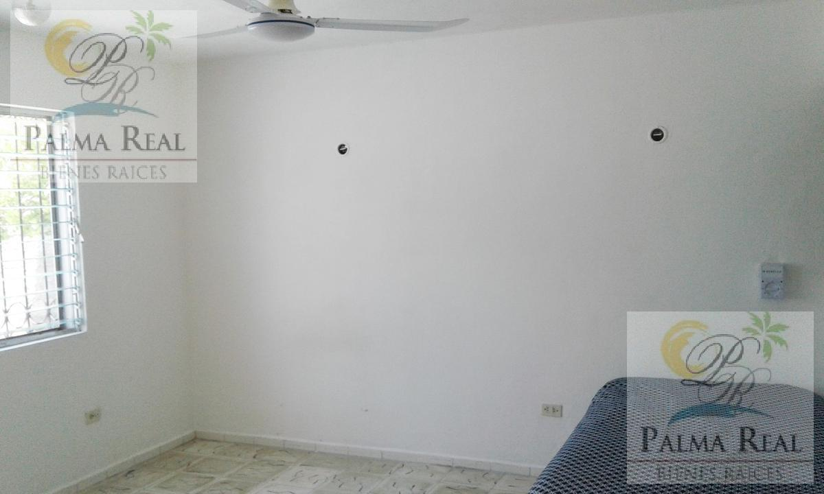 Foto Departamento en Renta en  Benito Juárez ,  Quintana Roo  sm #1 cancun