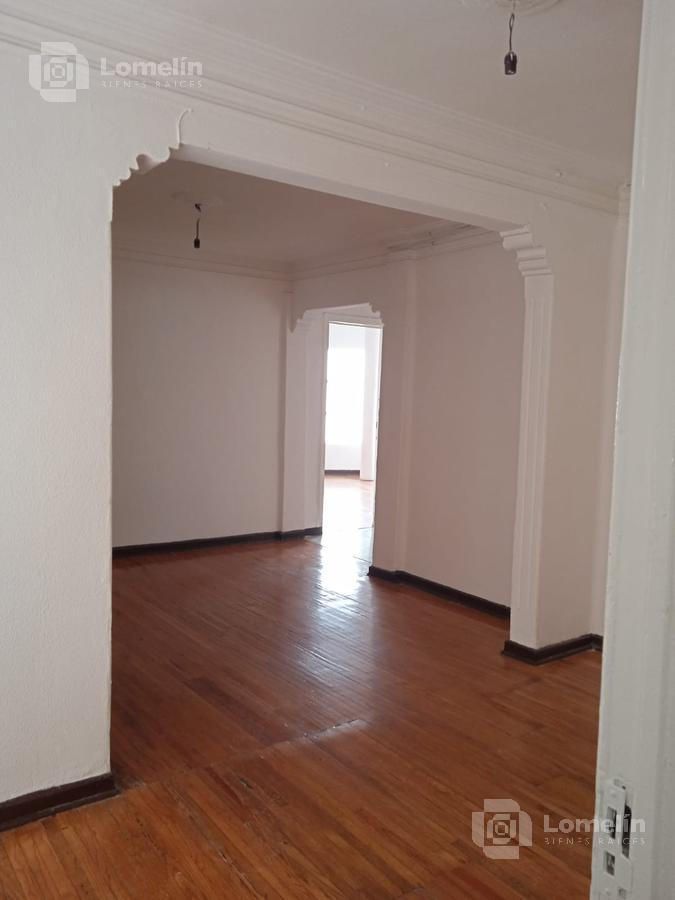 Foto Departamento en Renta en  Narvarte,  Benito Juárez  Enrique Rebsamen 364-4, Col. Narvarte, Benito Juarez, C.P  03020