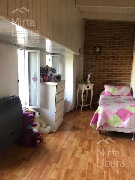 Foto Departamento en Venta en  La Plata ,  G.B.A. Zona Sur  Calle 71 entre 1 y 2
