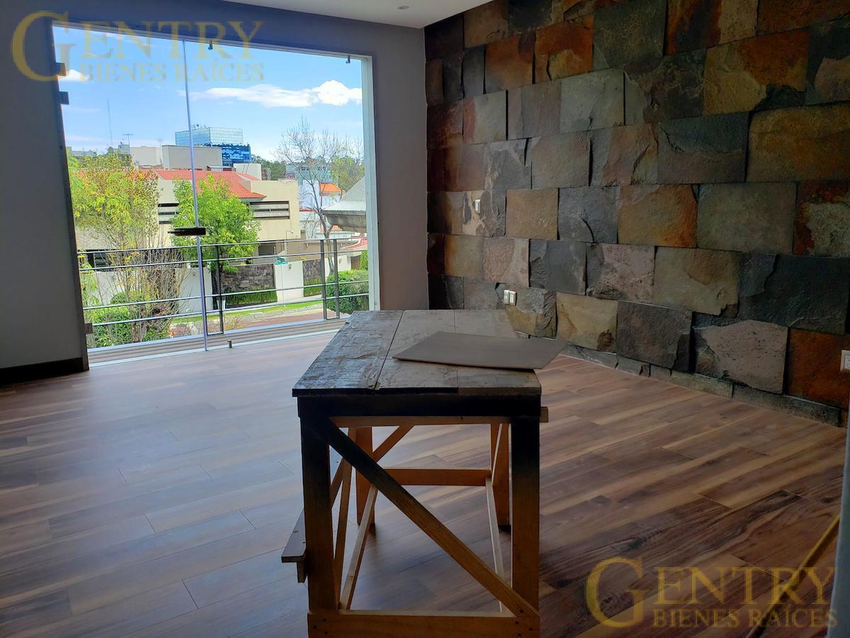 Foto Casa en Venta en  Jardines en la Montaña,  Tlalpan  Increíble casa en Jardines de la Montaña