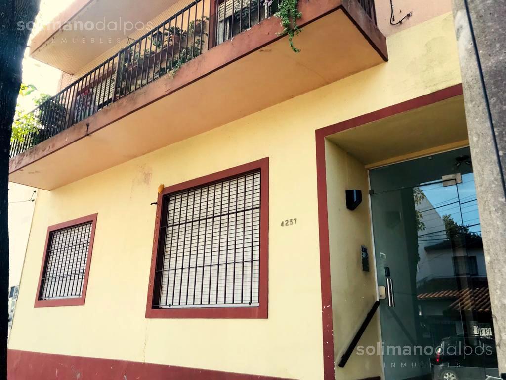 Foto Departamento en Venta en  Olivos,  Vicente López  Juan de Garay al 4200