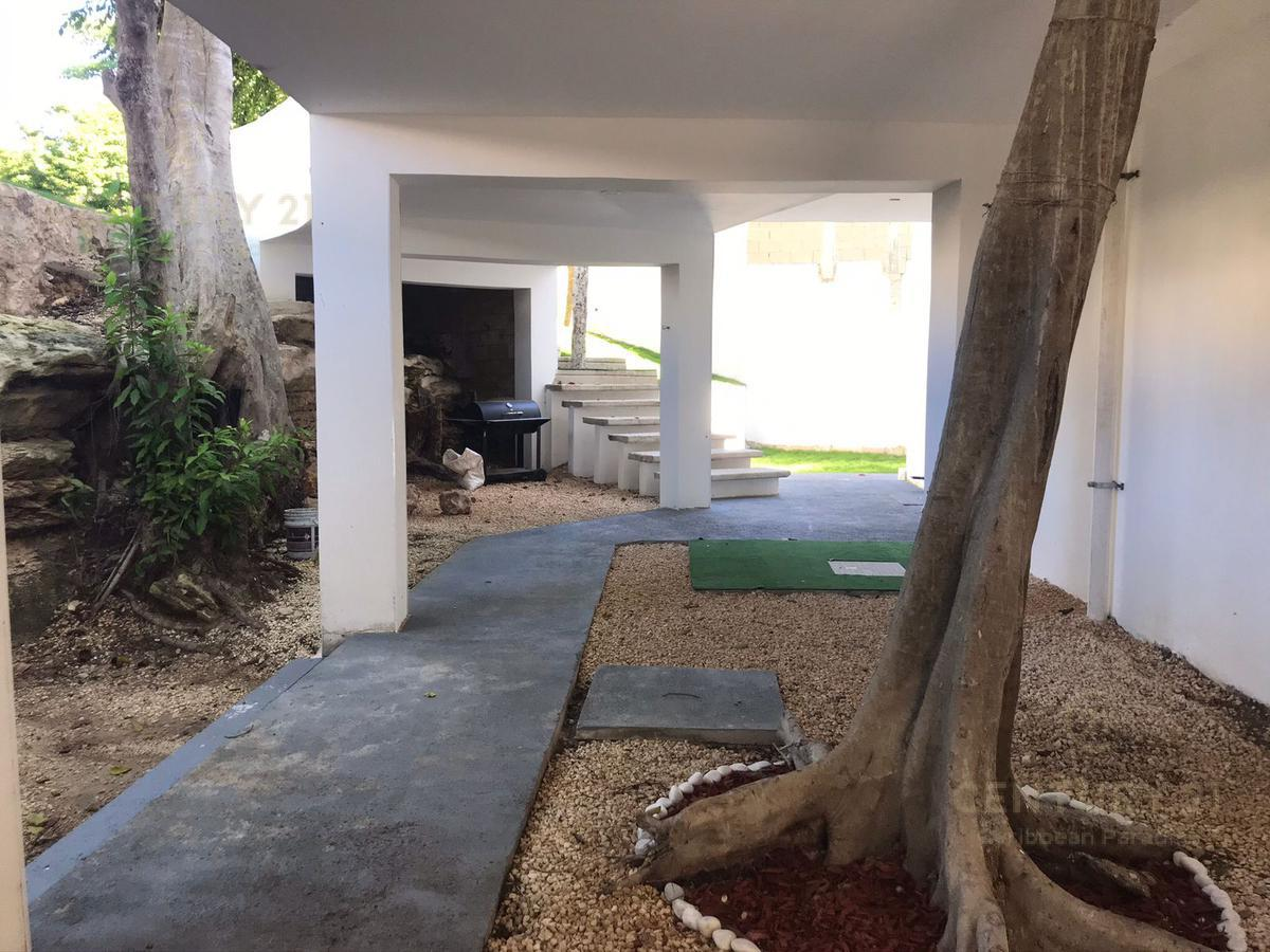 Quintana Roo Casa for Venta scene image 25