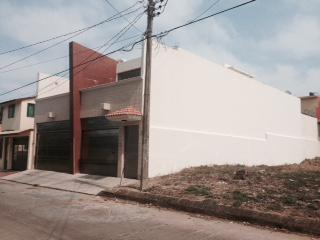 Foto Casa en Renta en  Rancho Alegre,  Coatzacoalcos  Casa Renta Margaritas, Col. Rancho Alegre