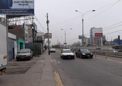 Foto Local en Venta en  Lince,  Lima  Lince