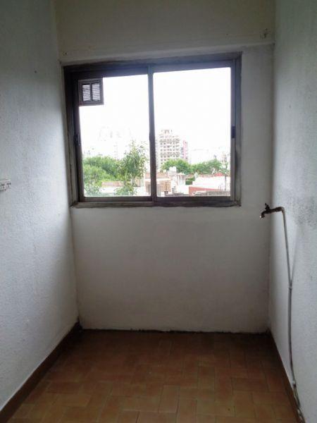 Foto Departamento en Venta en  Caballito ,  Capital Federal  Emilio Mitre 400
